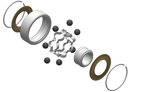 Products-Deep-Groove-Ball-Bearings1